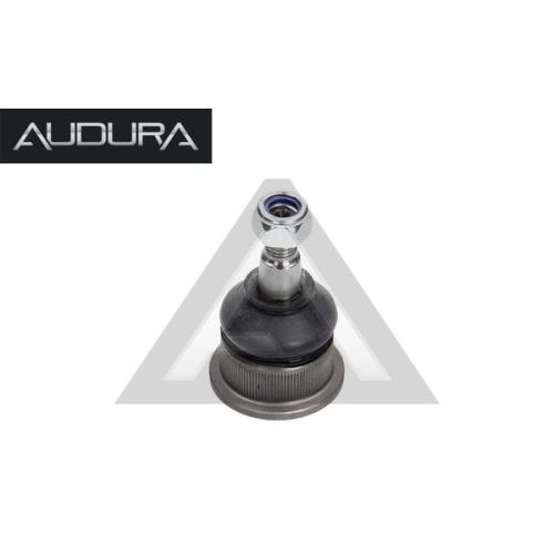 1 Trag-/Führungsgelenk AUDURA passend für BMW ALPINA AL21898