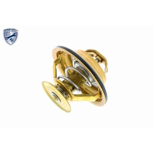 Thermostat, coolant VEMO V15-99-2003 EXPERT KITS + AUDI SEAT SKODA VW VAG