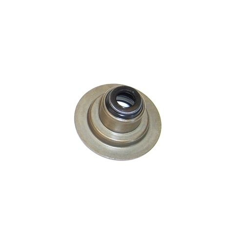 Dichtring, Ventilschaft ELRING 405.990 FORD CHERY