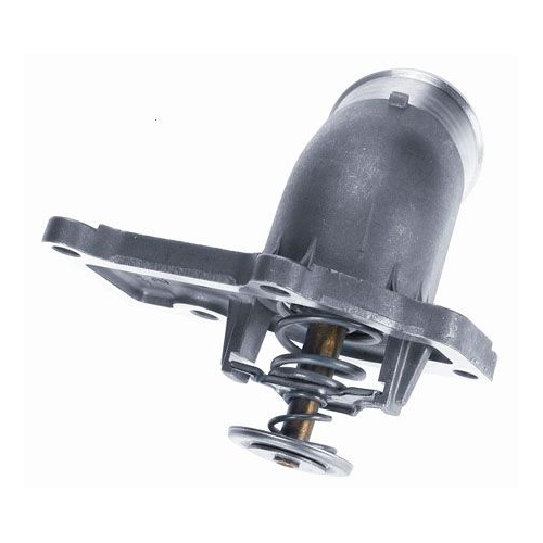 WAHLER Thermostat 4249.71D