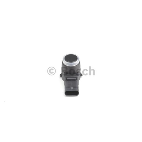 Sensor, parking assist BOSCH 0 263 009 525 FORD MERCEDES-BENZ