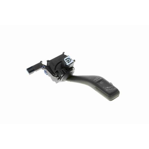 VEMO Steering Column Switch V15-80-3225