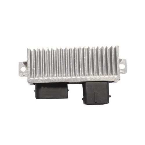 Relay, glow plug system HITACHI 132118 MERCEDES-BENZ NISSAN OPEL RENAULT