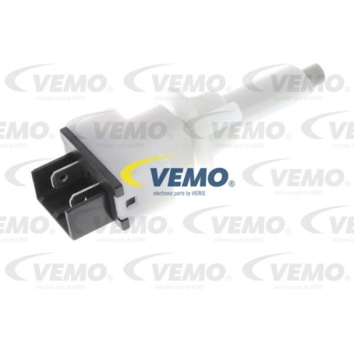 VEMO Brake Light Switch V10-73-0151