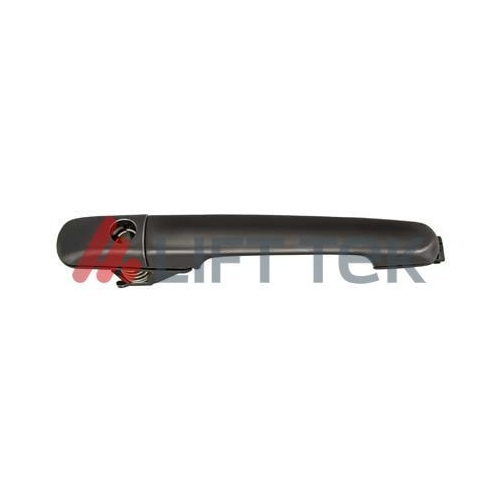 Door Handle LIFT-TEK LT80555 MERCEDES-BENZ
