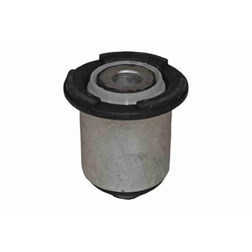 Lagerung, Achskörper VAICO V46-1250 Original VAICO Qualität RENAULT TAM BITTER