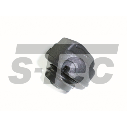 S-TEC Verschluss, Kraftstoffbehälter für Alfa 10045-SV-004