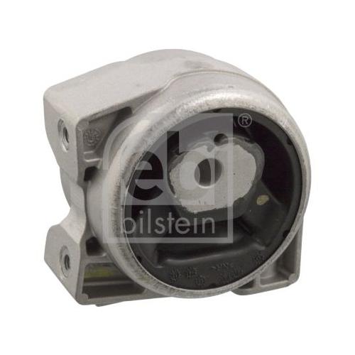 FEBI BILSTEIN Mounting, manual transmission 30007