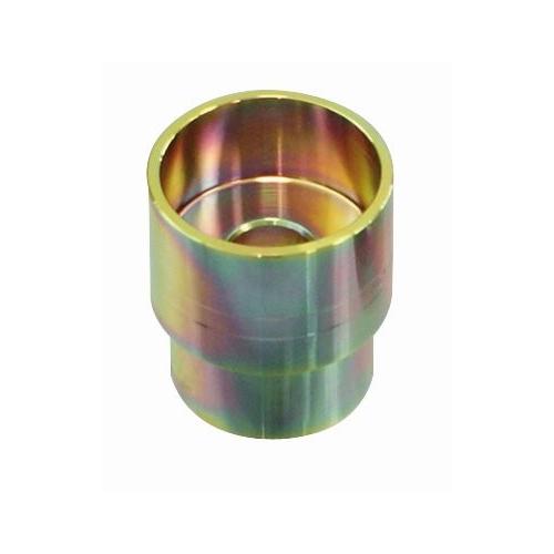 GEDORE Druckstück KL-0043-8662 A