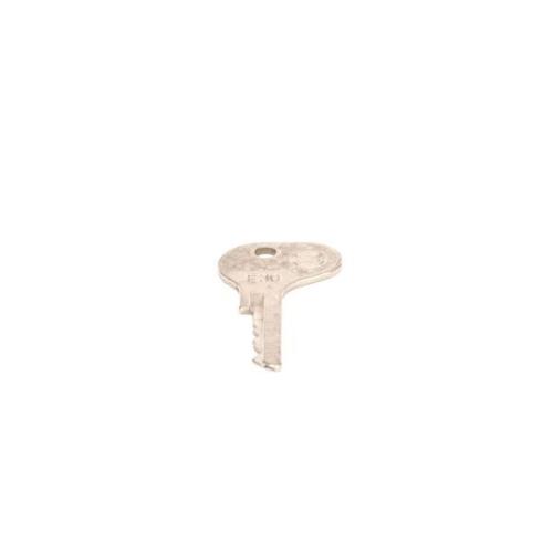 Schlüssel BOSCH 3 341 980 279 ALFA ROMEO HANOMAG RHEINSTAHL INTERNATIONAL HARV.