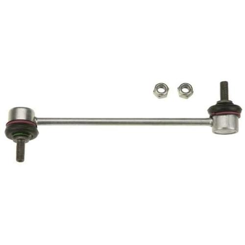 Rod/Strut, stabiliser TRW JTS7582 KIA