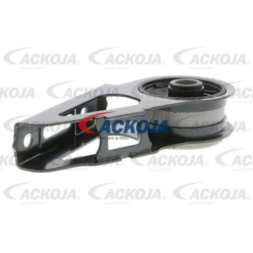 Engine Mounting ACKOJA A26-0081 Original ACKOJA Quality HONDA