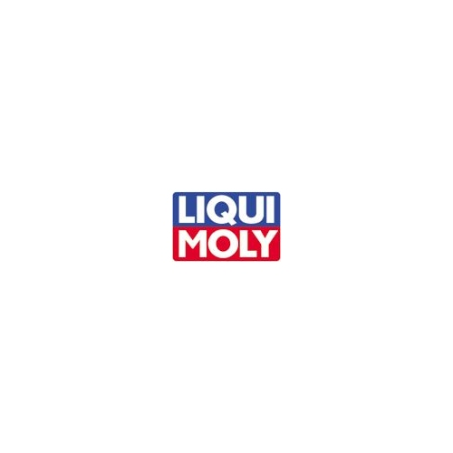 LIQUI MOLY Top Tec 4400 5W-30 5 Liter 3751