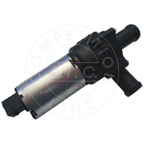 AIC Wasserpumpe 56135