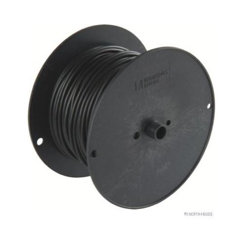Elektroleitung HERTH+BUSS ELPARTS 51274209000 SCANIA