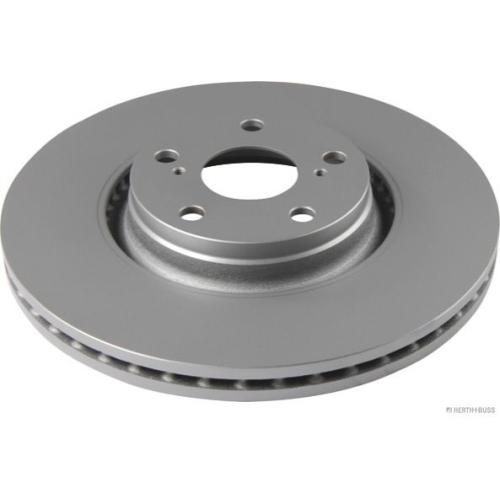 HERTH+BUSS JAKOPARTS Brake Disc J3302085