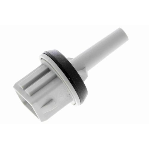 VEMO Sensor V10-72-1212
