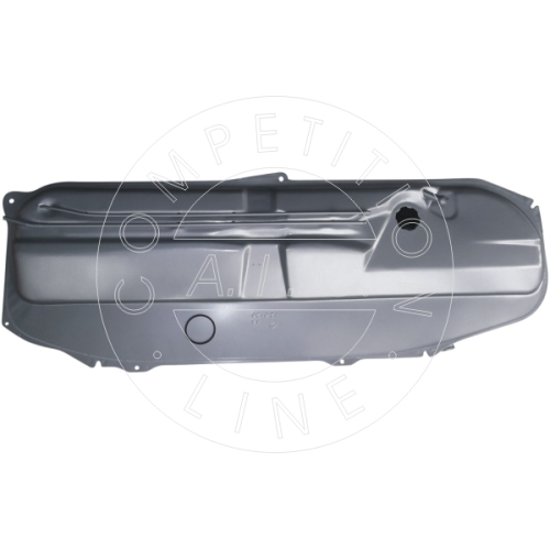 AIC fuel tank 54245