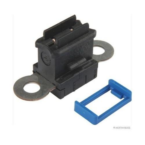 Adapter, Sicherung HERTH+BUSS ELPARTS 50390432