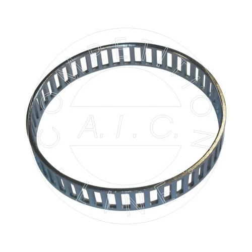 AIC Sensorring, ABS 55411