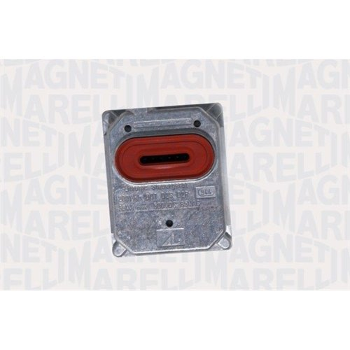Control Unit, lights MAGNETI MARELLI 711307329023 AUDI BMW MERCEDES-BENZ PORSCHE