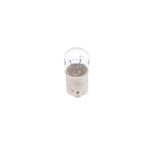 BOSCH Bulb, interior light 1 987 302 204