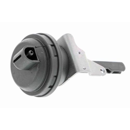 Unterdrucksteuerventil, Abgasrückführung VAICO V10-3669-1 AUDI SEAT SKODA VW VAG