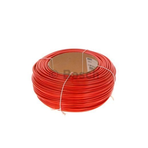 Electric Cable BOSCH 5 998 343 097