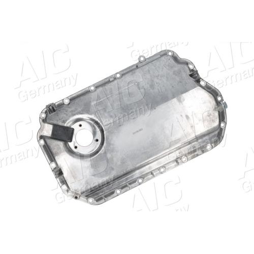 AIC oil pan 52410