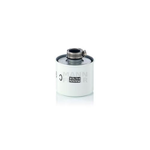 MANN-FILTER Filter C 9004