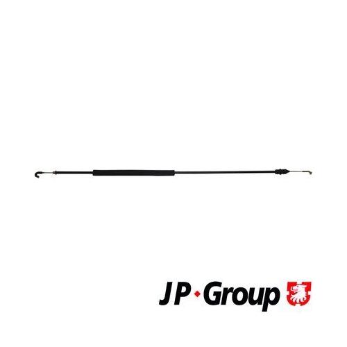 JP GROUP Seilzug 1171000100
