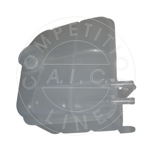AIC Ausgleichsbehälter, Kühlmittel 55689