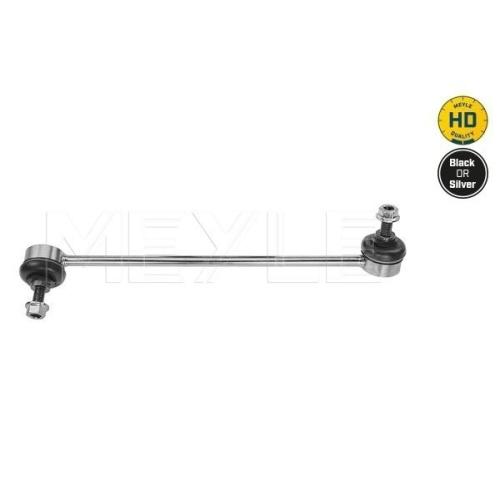 Rod/Strut, stabiliser MEYLE 316 060 0040/HD MEYLE-HD: Better than OE. BMW