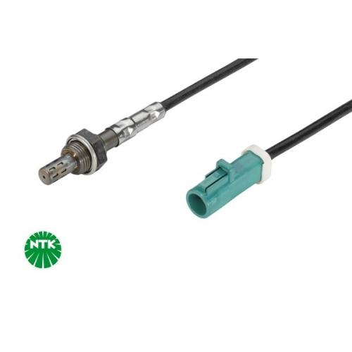 Lambda Sensor NGK 1690 FORD VOLVO