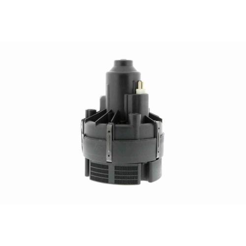 Sekundärluftpumpe VEMO V30-63-0037 Original VEMO Qualität MERCEDES-BENZ