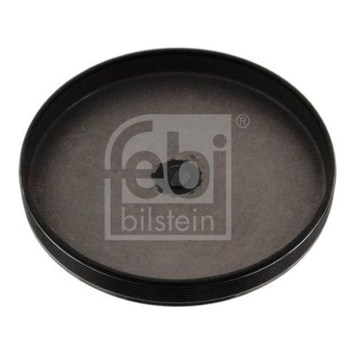 FEBI BILSTEIN Seal / Gasket 47167