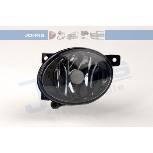 Fog Light JOHNS 95 67 29-4 VW