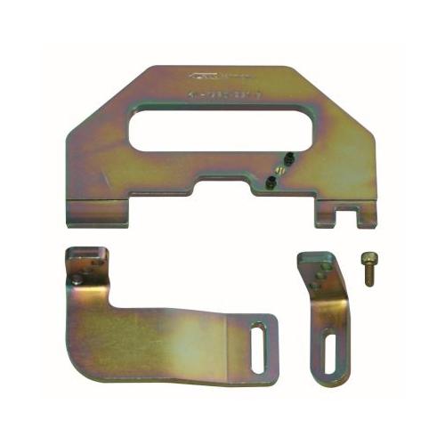 Einstelllineal, Nockenwelle GEDORE KL-1280-231 B OPEL RENAULT
