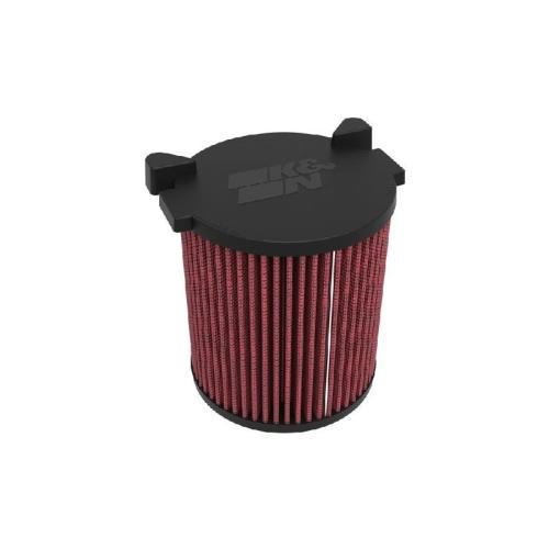 Air Filter K&N Filters E-2014