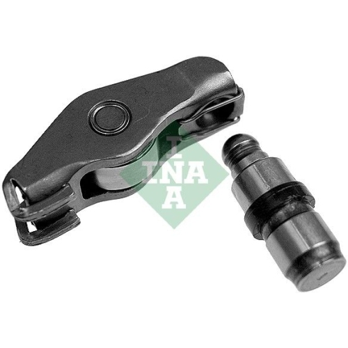 Accessory Kit, finger follower INA 423 0001 10