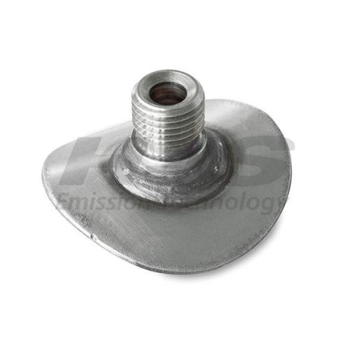 Einschweißgewinde, Drucksensor (Ruß-/Partikelfilter) HJS 92 10 2061
