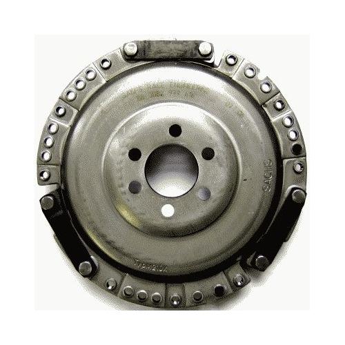 Kupplungsdruckplatte SACHS PERFORMANCE 883082 999616 Performance SEAT VW