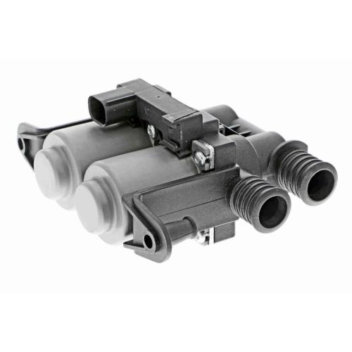 Kühlmittelregelventil VEMO V20-77-0029 Original VEMO Qualität BMW