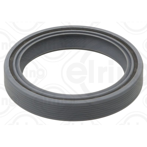 Seal Ring ELRING 465.194 VOLVO