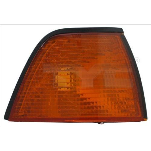 Indicator TYC 18-3272-01-2 BMW