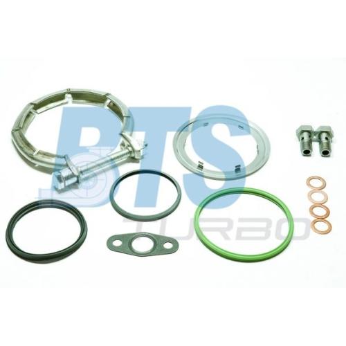Montagesatz, Lader BTS Turbo T931304ABS