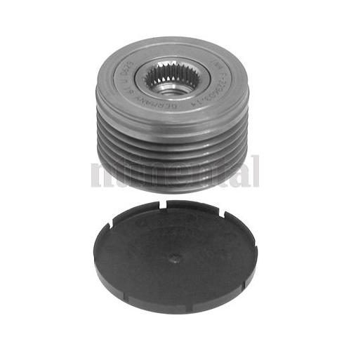 CONTITECH Alternator Freewheel Clutch AP9038