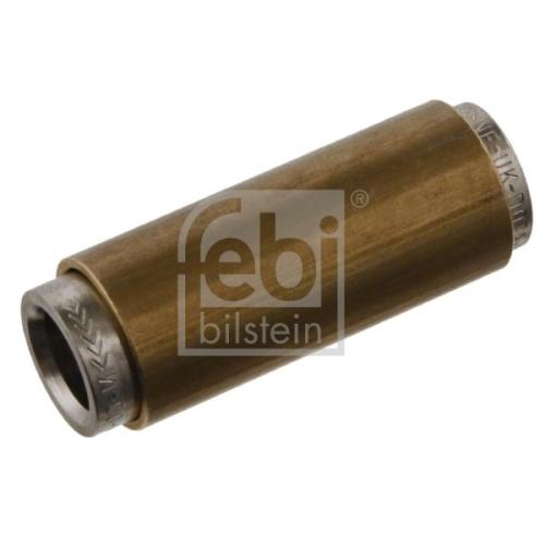 Verbinder, Druckluftleitung FEBI BILSTEIN 22172