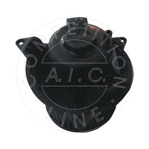 AIC Innenraumgebläse 53028