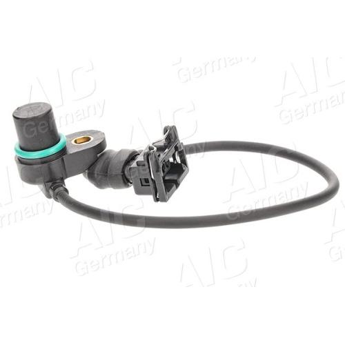 AIC Sensor, Nockenwellenposition 54961